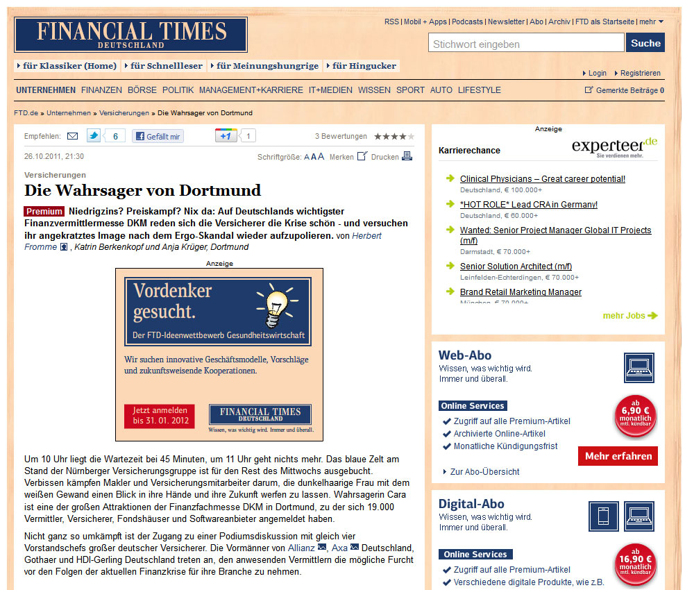 wahrsagerin-financial-times-26.1011